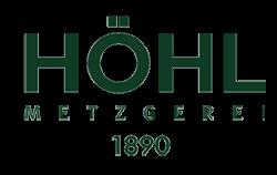 Metzgerei Hoehl